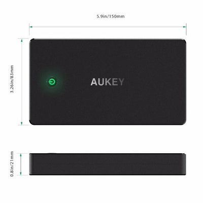 Fastest Ai Power Bank