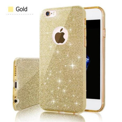Bling Case for IPhone 6
