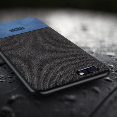 Fabric Case for IPhone 6
