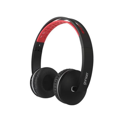 Stereo Sport BluTooth Headset