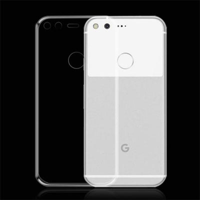 Elegent land Bear Google Pixel Cover