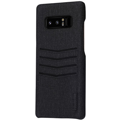 Classy Business Style Samsung Note 8 Case