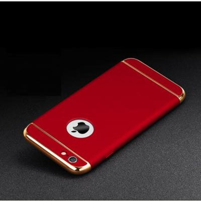 Fashionable Perfect Fitted Case