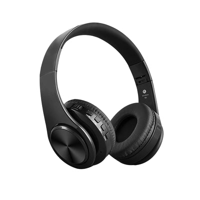 Fashion Bluetooth Headphones