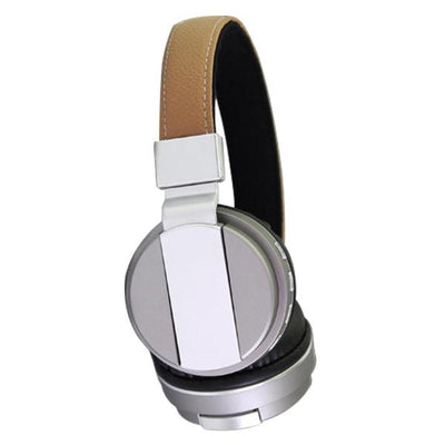 Bluetooth Stereo Headphone