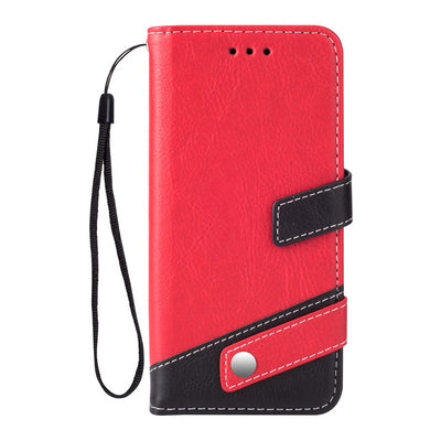 Smart Flip iPhone 7 Case