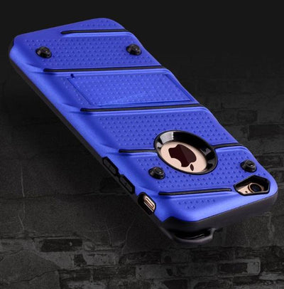 Military Protected IPhone 6 Case