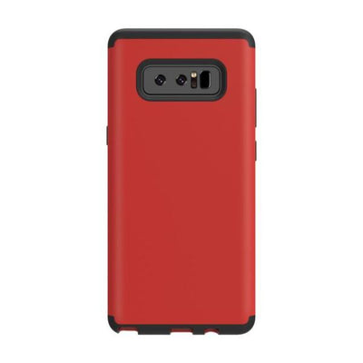 Full Coverage Protection Case for Samsung Note 8
