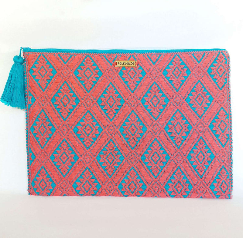 products/Aqua-Coral-Laptop-Cover-Cotton.jpeg