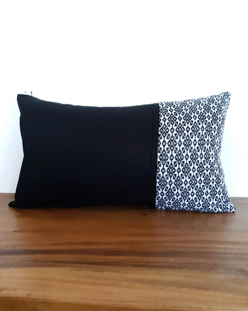 products/Black-Decortive-Pillow-White-Details.jpg