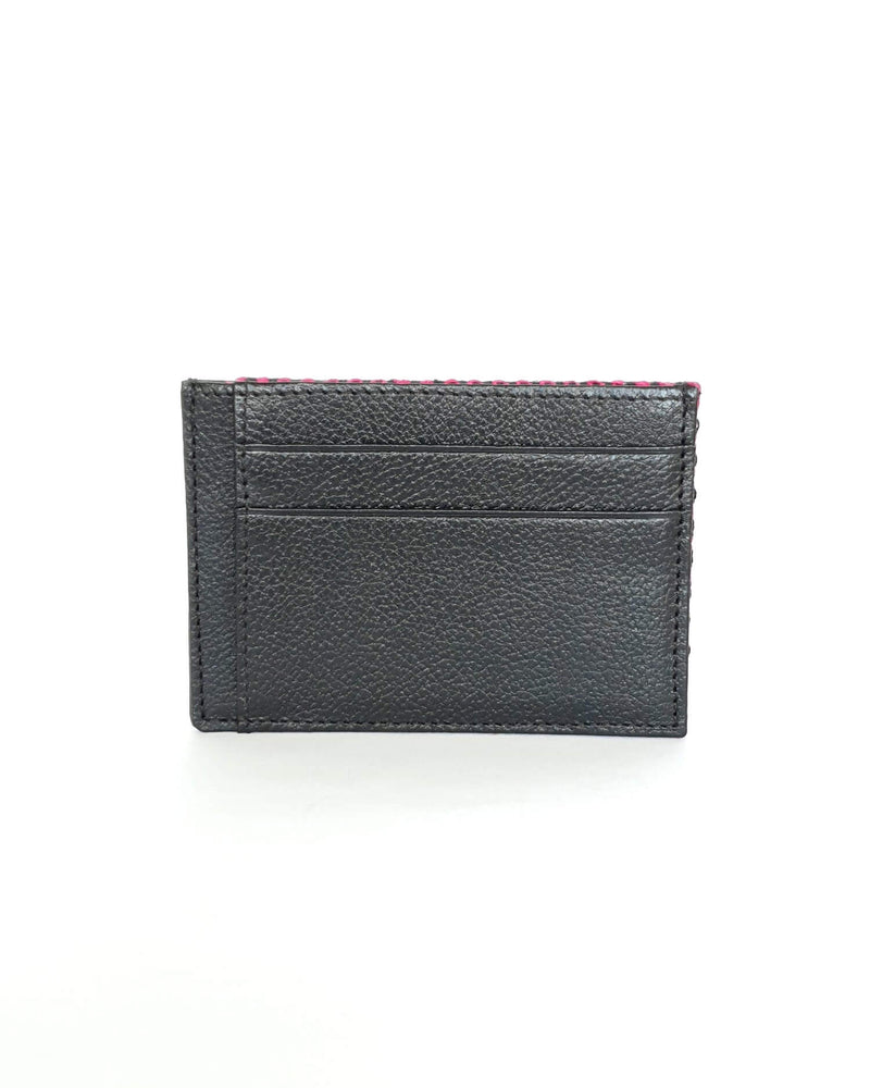 products/Card-holder-leather-raspberry-back.jpg