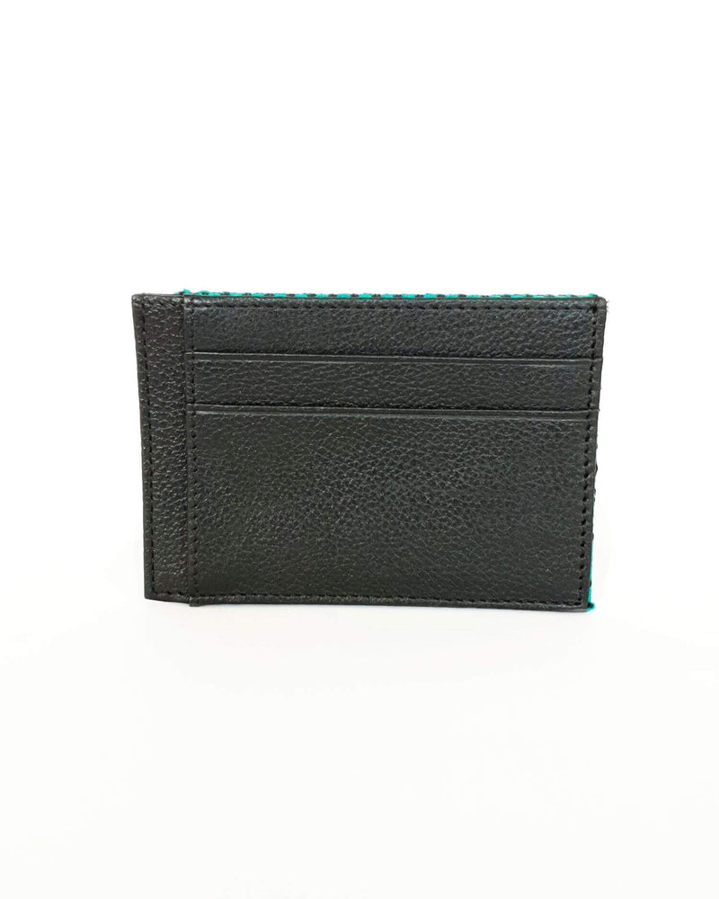 products/Card-holder-leather-turquoise-back.jpeg