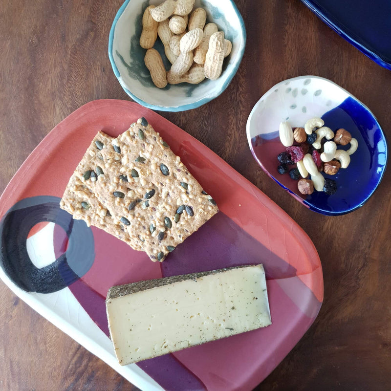 products/Ceramic-cheese-plate-sharing-guests.jpg