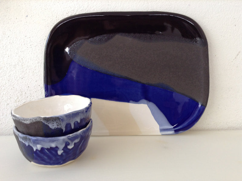 products/Cheese_Platter_Set_in_Blue_White_Black_-_Two_Bowls.JPG