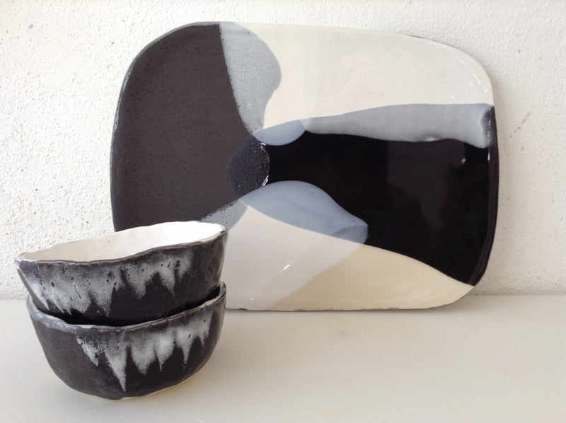 products/Cheese_Platter_Set_in_White_Black_-_Two_Bowl.JPG