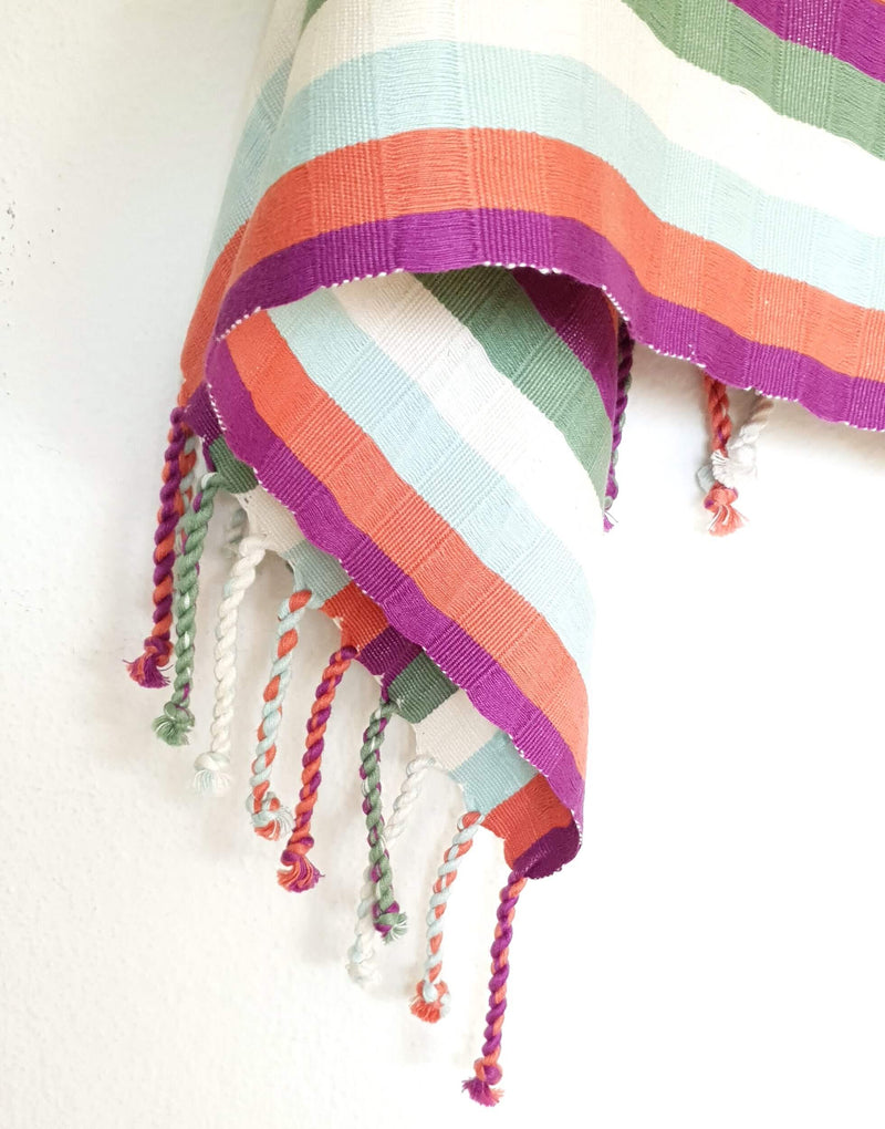 products/Cotton-Shawl-wrap-handmade-coral-purple-green-detail.jpg