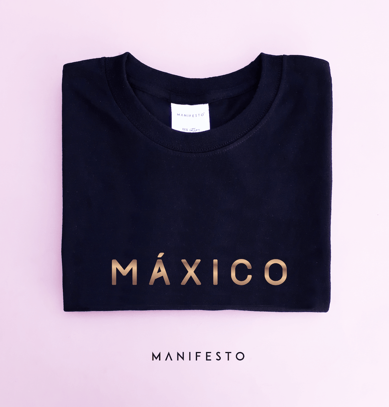 products/Cotton-T-Shirt-MAXICO-Manifesto-folded.png