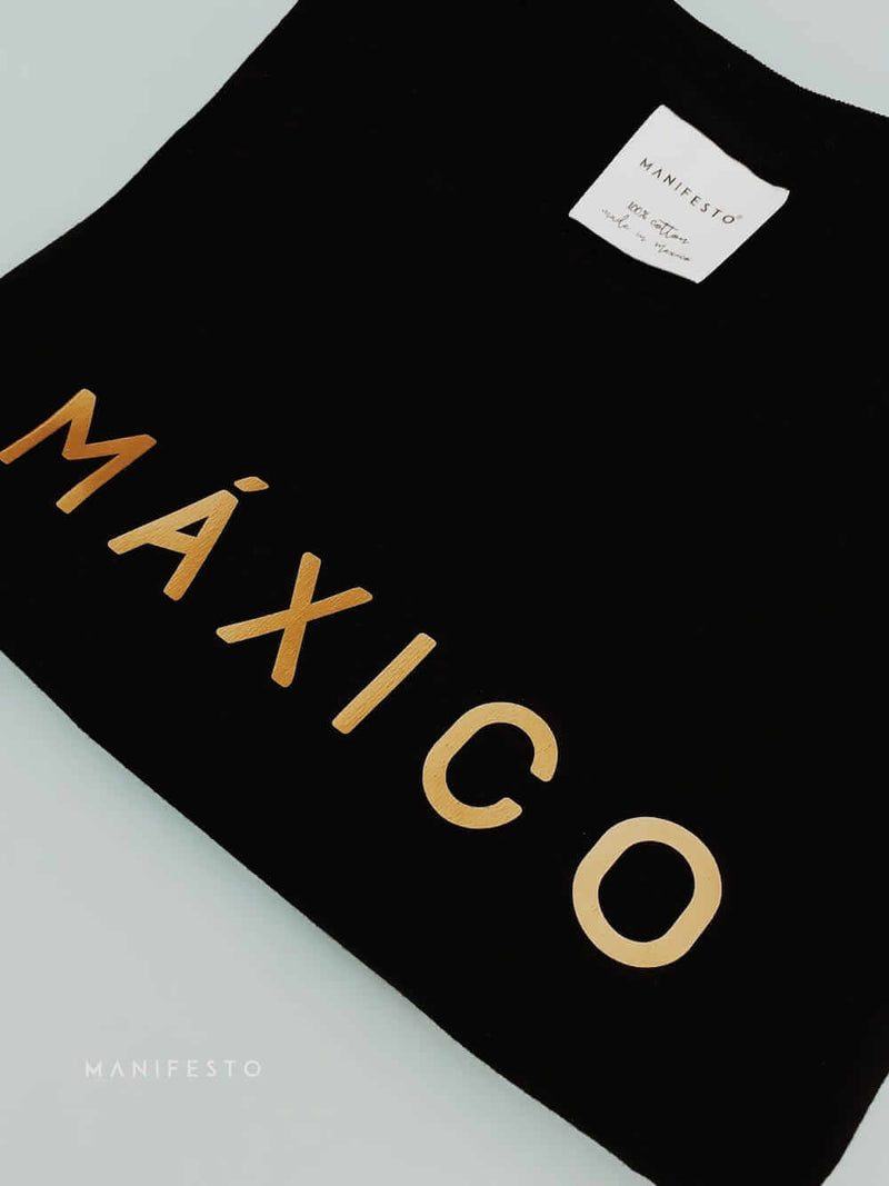 products/Cotton-T-Shirt-MAXICO-Manifesto.jpg