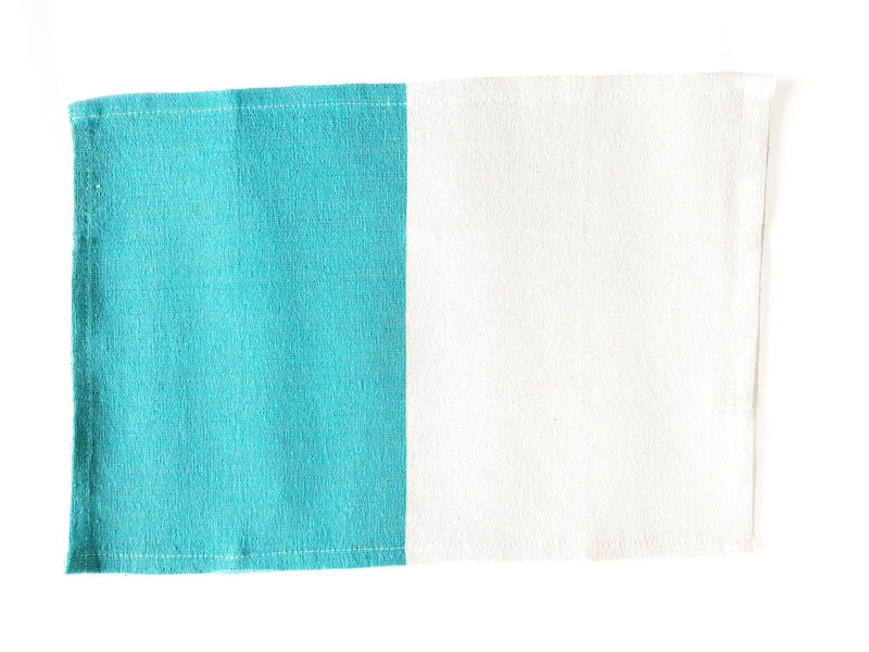 products/Cotton-placemat-Aqua-Sand.jpg