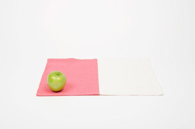 products/Cotton-placemat-Coral-Sand-table.jpg