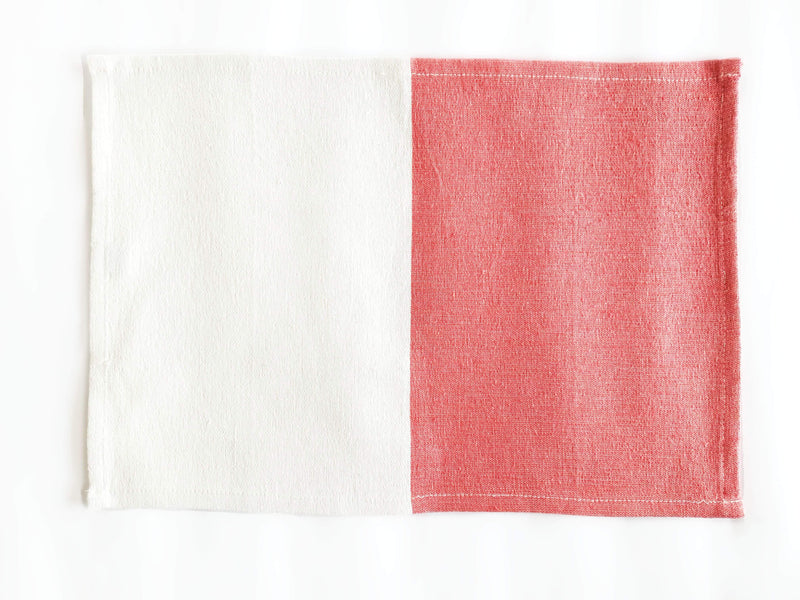 products/Cotton-placemat-Coral-Sand.jpg