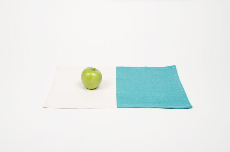 products/Cotton-placemat-aqua-sand-table.jpg