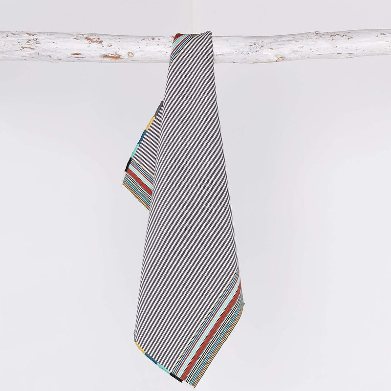 products/Cotton-placemat-grey-color-stripes-Nachig.jpg