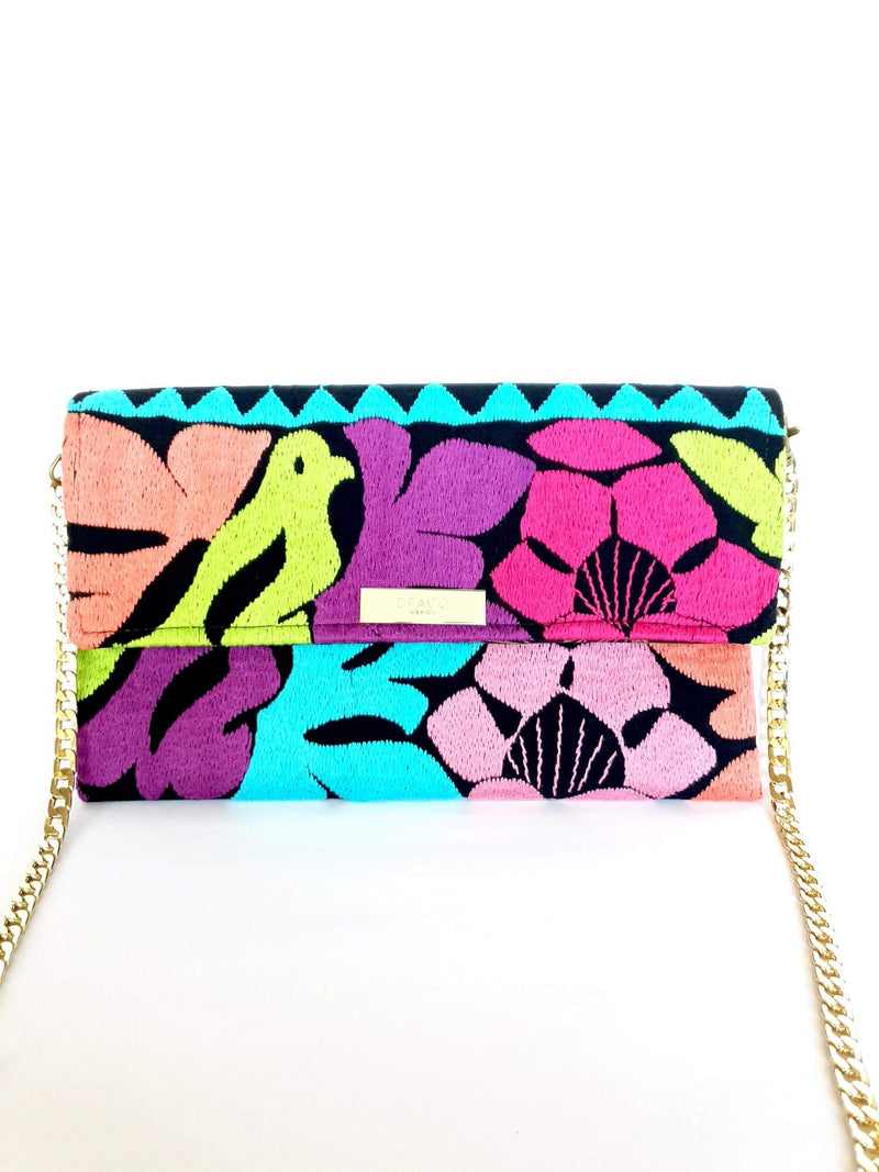 products/Cross-Body-Clutch-Bag-Embroidered-Flowers-Blue-Purple-Pink.jpg