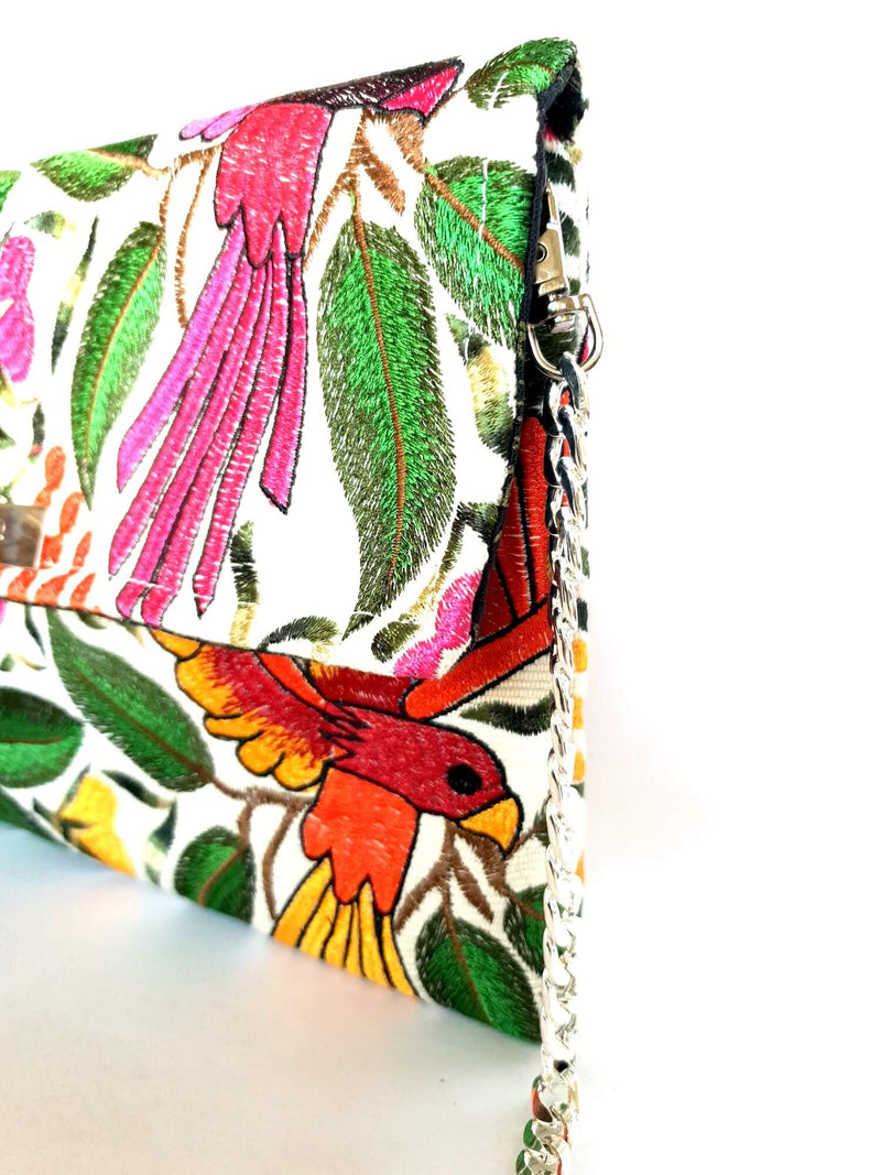 products/Cross-Body-Clutch-Bag-Embroidered-Flowers-pink-green-orange-detail.jpg