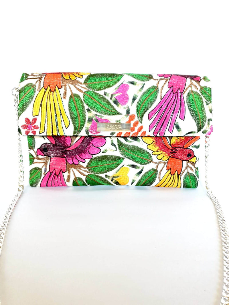 products/Cross-Body-Clutch-Bag-Embroidered-Flowers-pink-green-orange.jpg