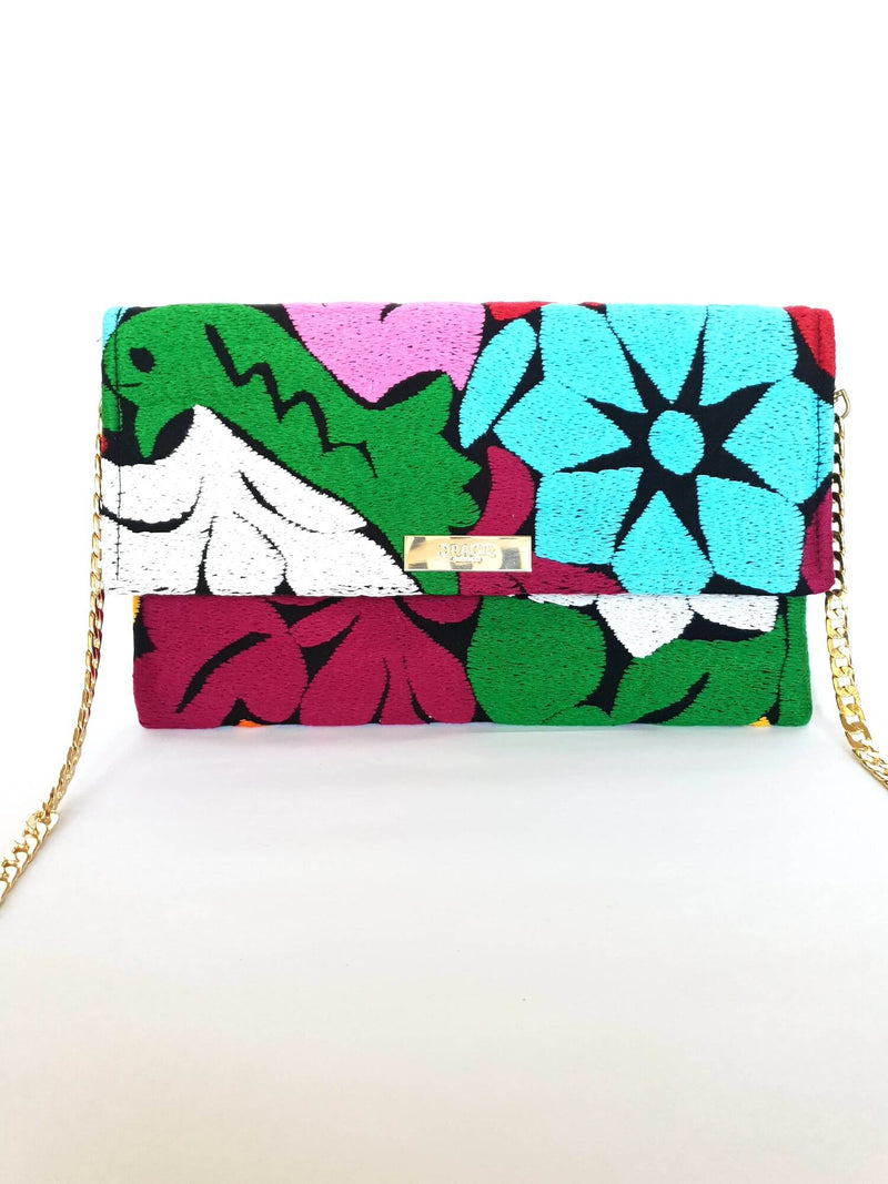 products/Cross-Body-Clutch-Bag-Embroidered-Flowers-sky-blue-green-burgundy.jpg