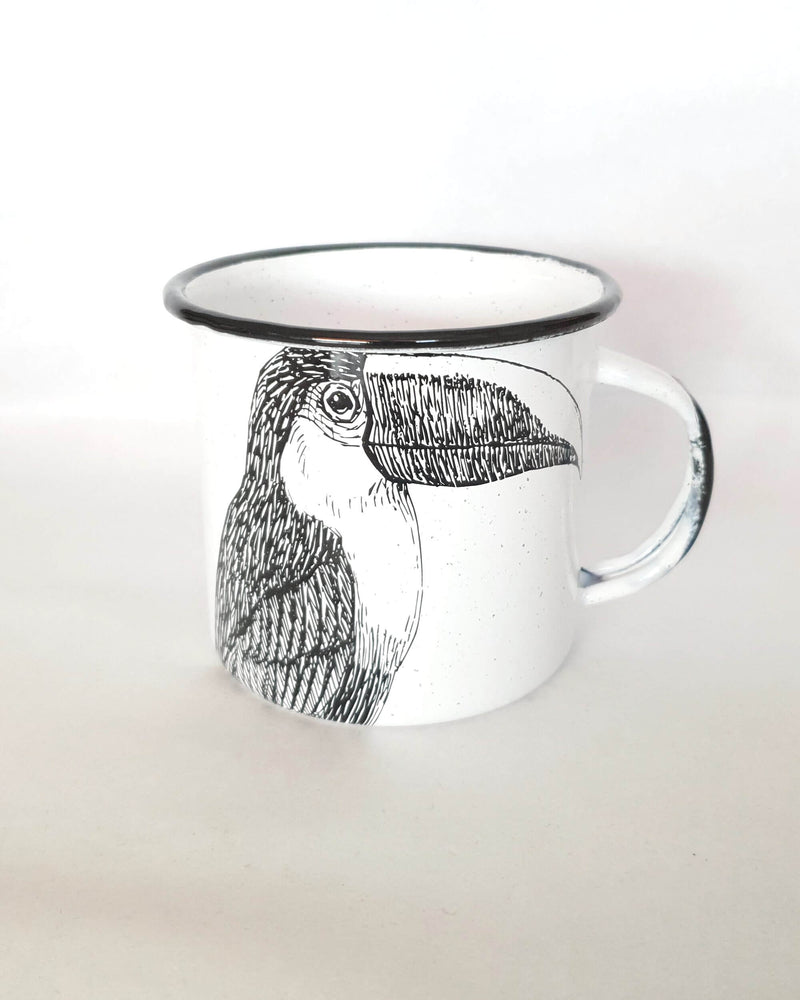 products/Enamel_cofee_cup_toucan.jpg