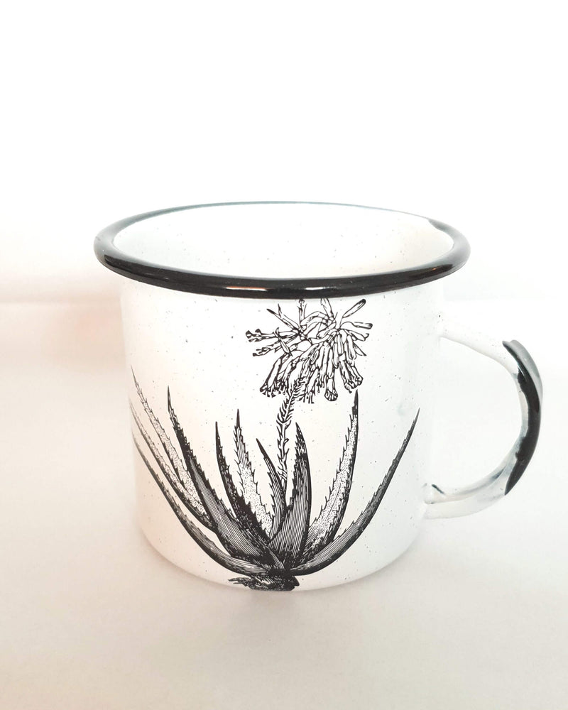 products/Enamel_coffee_cup_desert_flower_Style_2.jpg
