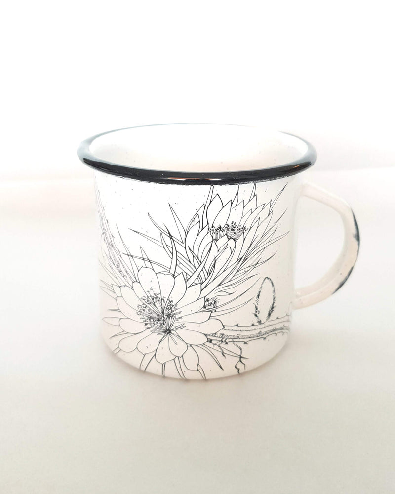 products/Enamel_coffee_cup_desert_flower_style_1.jpg