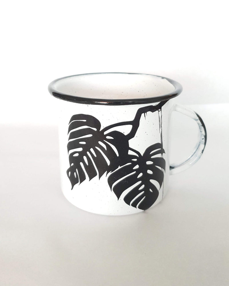 products/Enamel_coffee_cup_jungle_plant.jpg