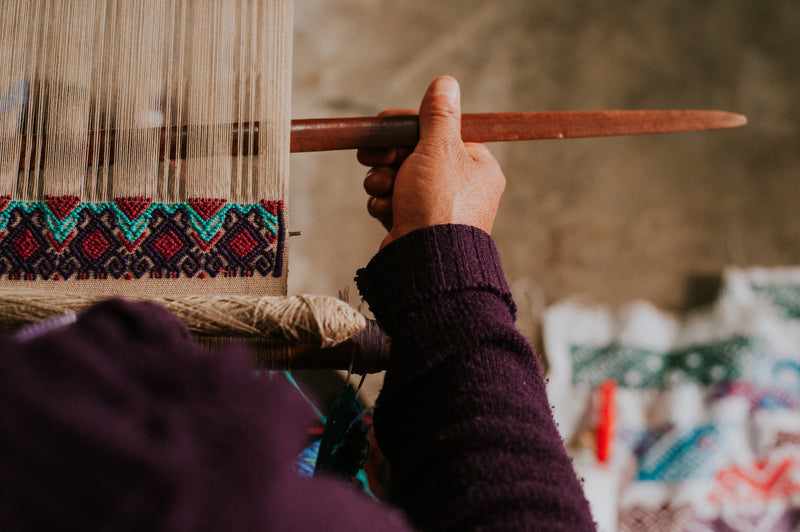 products/Folklor_Artisan_backstrap_weaving_Chiapas.jpg