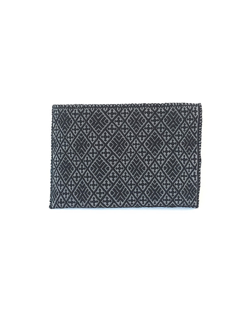 products/Folklor_iPad_Textil_Case_Black_Grey_back.JPG