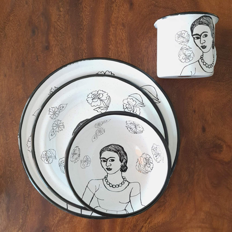 products/FridaEnamelPLate_BowlSet-3.jpg