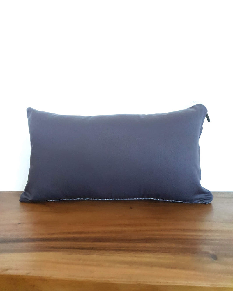 products/Grey-Textured-Decortive-Pillow-back.jpg