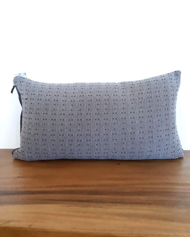 products/Grey-Textured-Decortive-Pillow.jpg