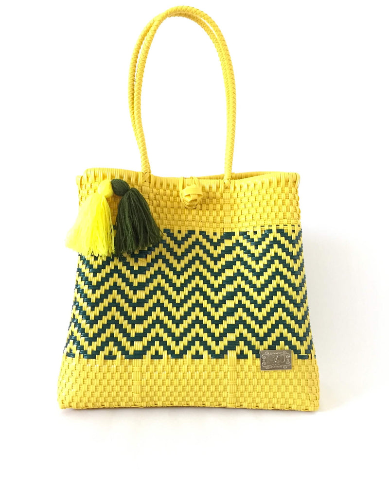 products/I-XU_Unique_Tote_Bag_74_front.JPG