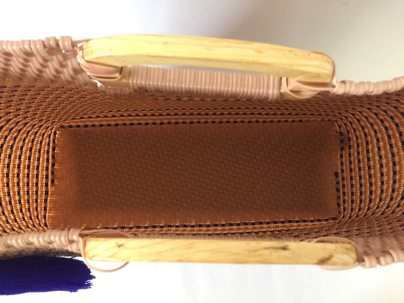 products/I-XU_Unique_Wood_Handle_Bag_84_top_view.JPG
