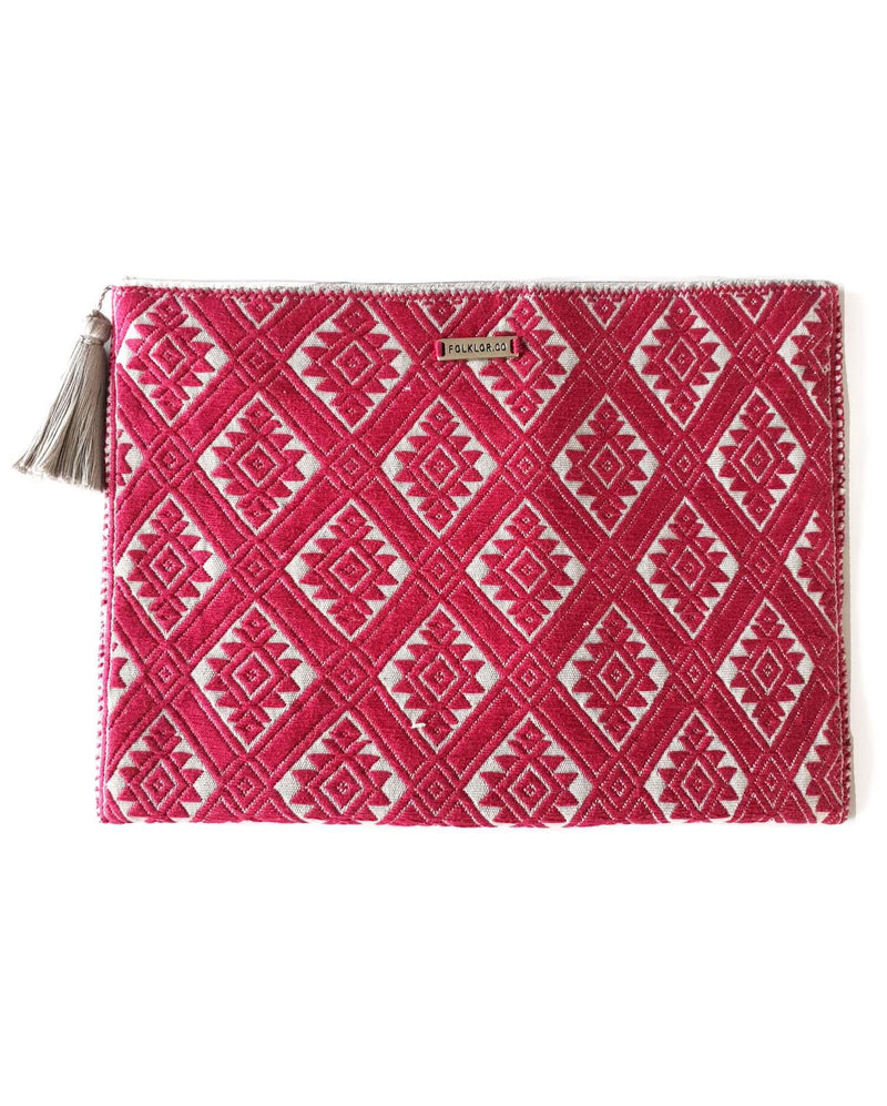 products/Laptop-cover-Raspberry-grey.jpg