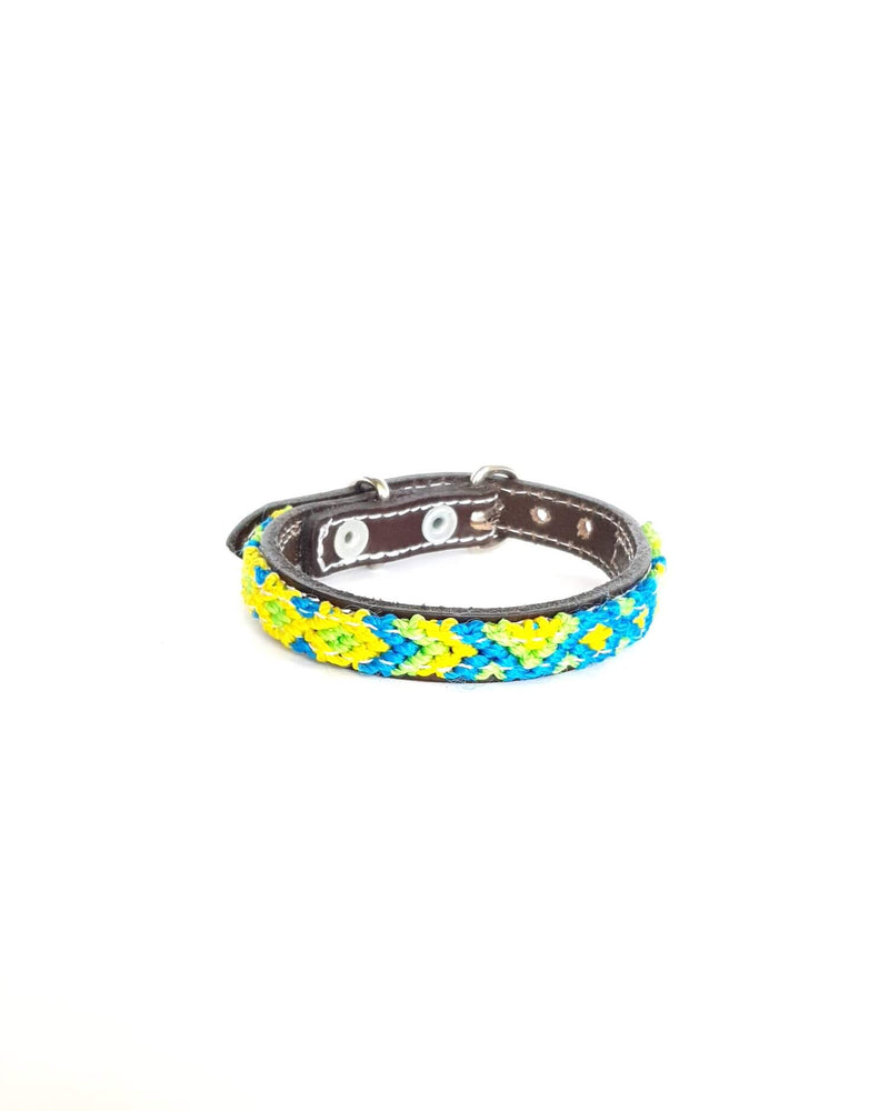 products/Leather-dog-collar-extra-small-blue-green-yellow.jpg