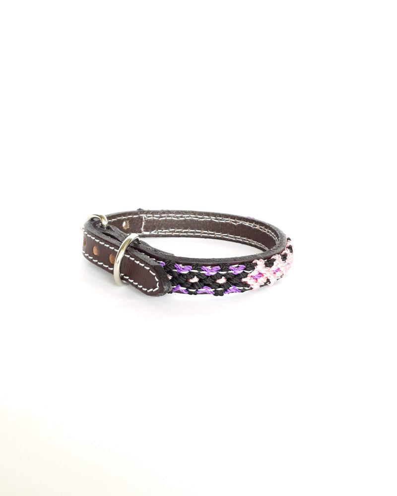 products/Leather-dog-collar-extra-small-pink-purple2.jpg
