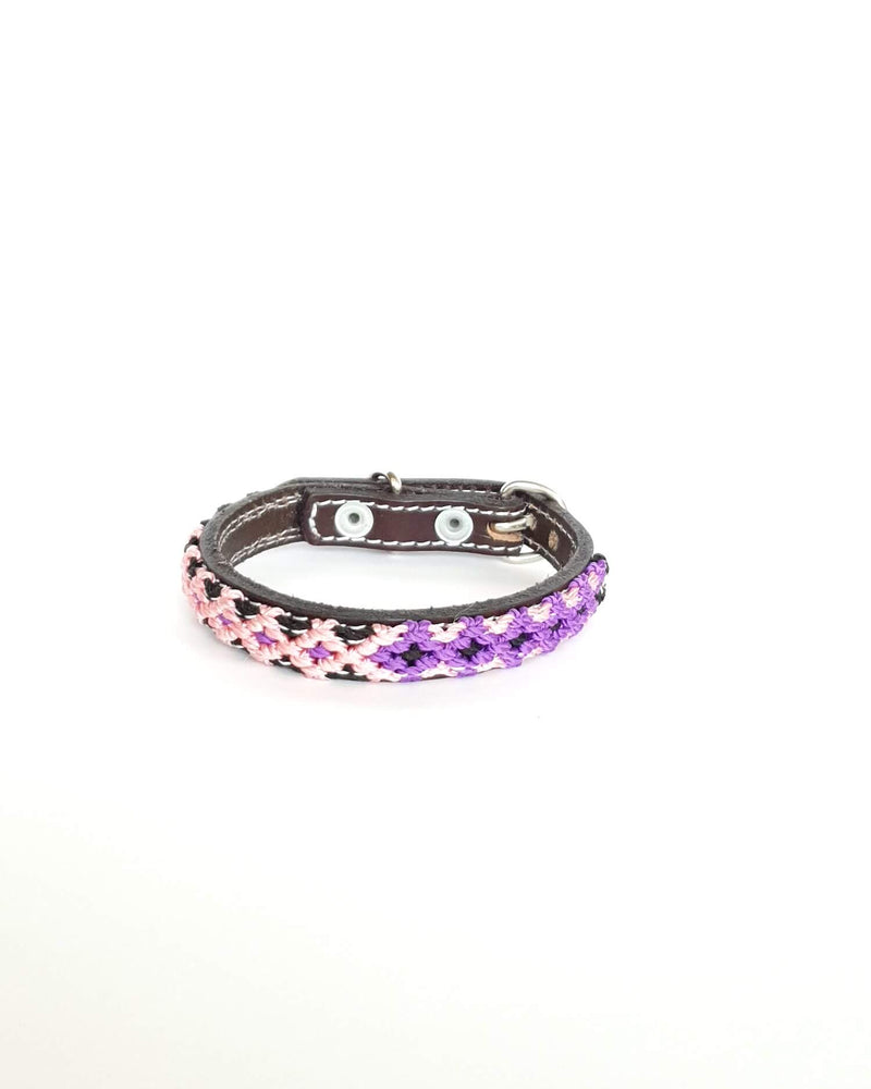 products/Leather-dog-collar-extra-small-pink-purple.jpg