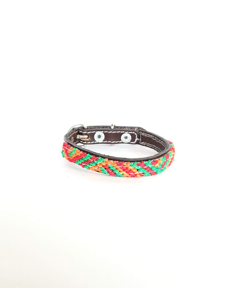 products/Leather-dog-collar-extra-small-yellow-red-green-orange.jpg