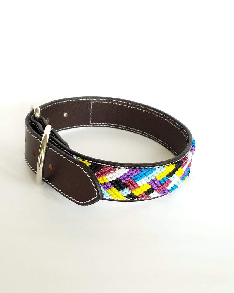 products/Leather-dog-collar-medium-blue-purple-yellow2.jpg