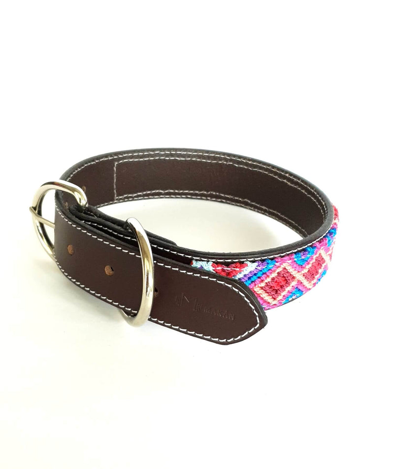 products/Leather-dog-collar-medium-blue-red-light-blue2.jpg