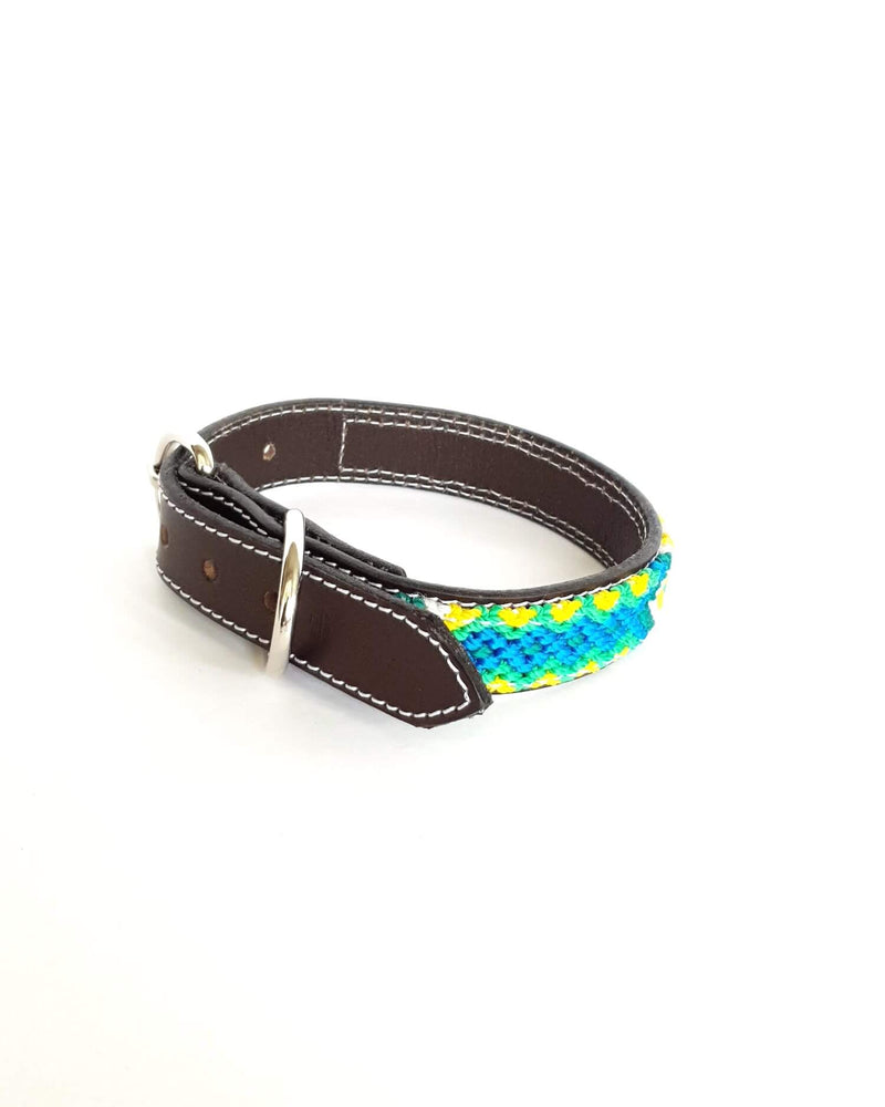 products/Leather-dog-collar-small-blue-green-yellow-white2.jpg
